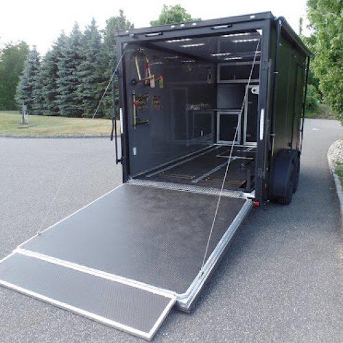 motorcycle-trailers