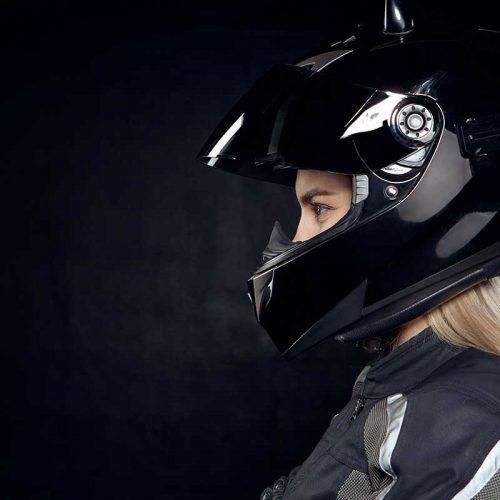 motorcycle-helmet-safely-black